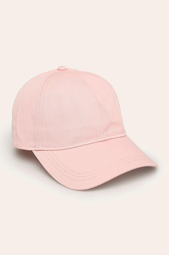 roz Calvin Klein Jeans – Sapca De femei