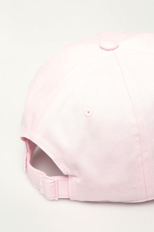 adidas Originals - Čepice růžová