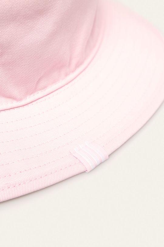 adidas Originals - Klobouk  Podšívka: 20% Bavlna, 80% Polyester Hlavní materiál: 100% Bavlna