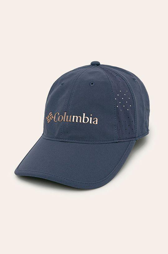 bleumarin Columbia - Sapca De femei