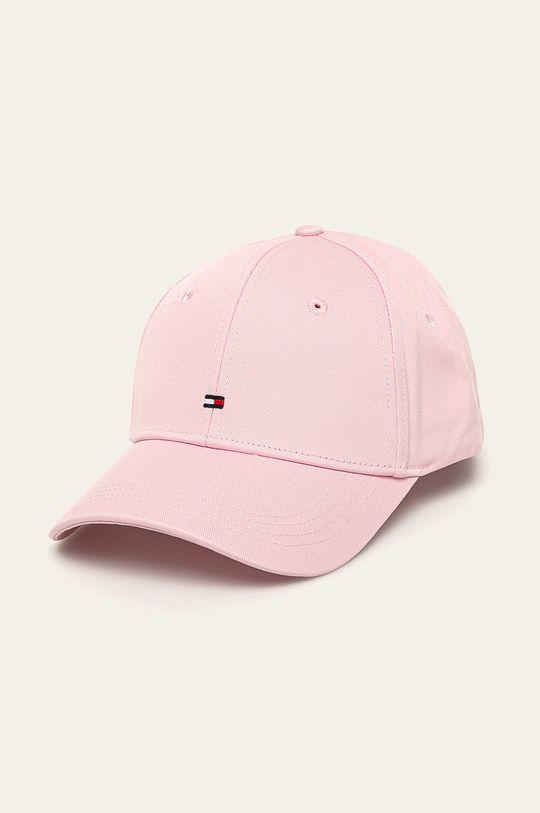 roz Tommy Hilfiger - Sapca De femei