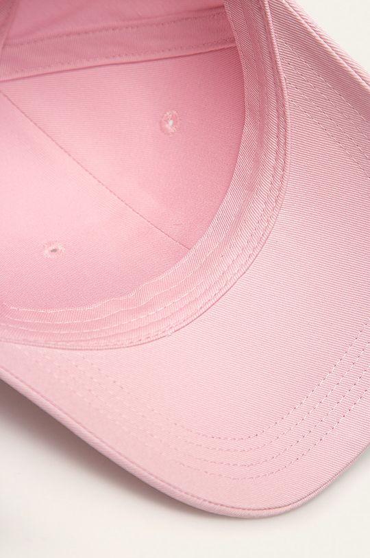 roz Tommy Hilfiger - Sapca