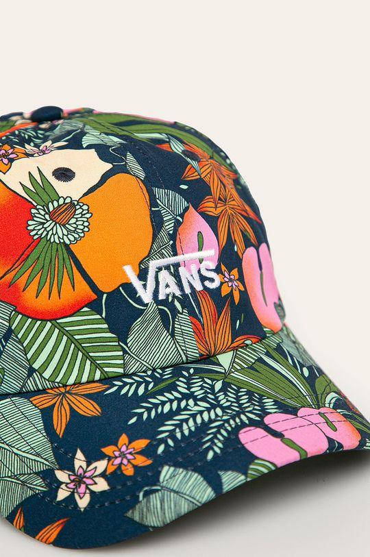 Vans - Čiapka viacfarebná