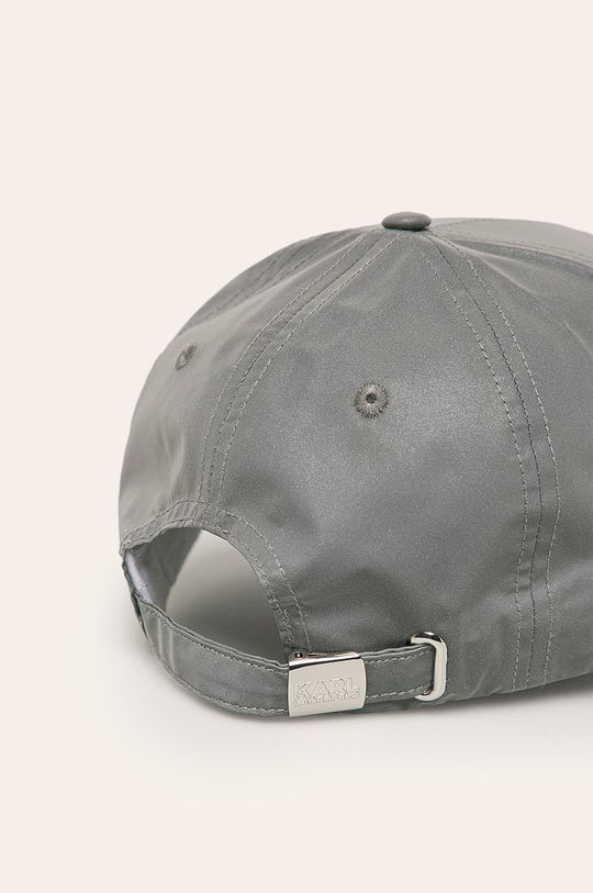 Karl Lagerfeld - Sapca 100% Poliamidă