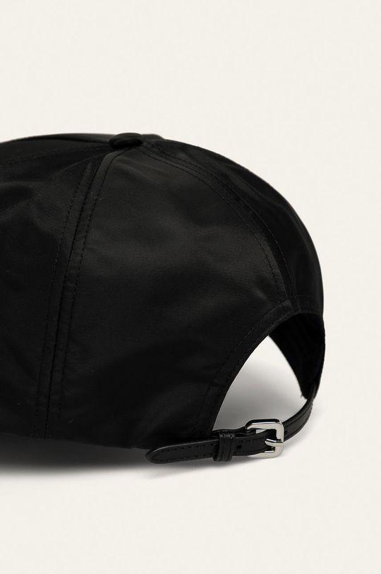 Karl Lagerfeld – Sapca 60% Poliamida, 40% Poliester