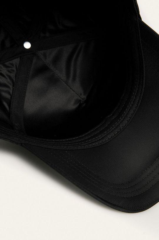 negru Karl Lagerfeld – Sapca