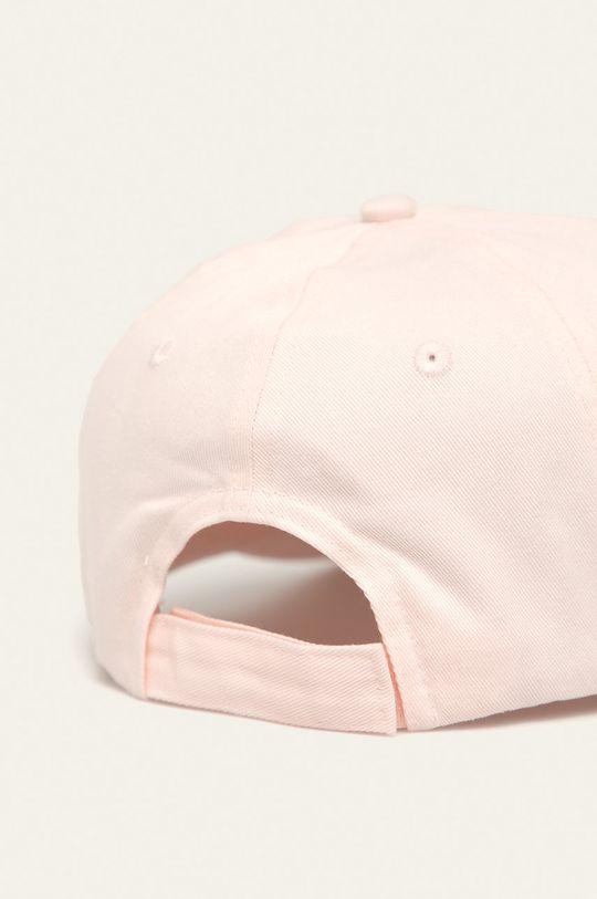 Puma - Detská čiapka  100% Bavlna