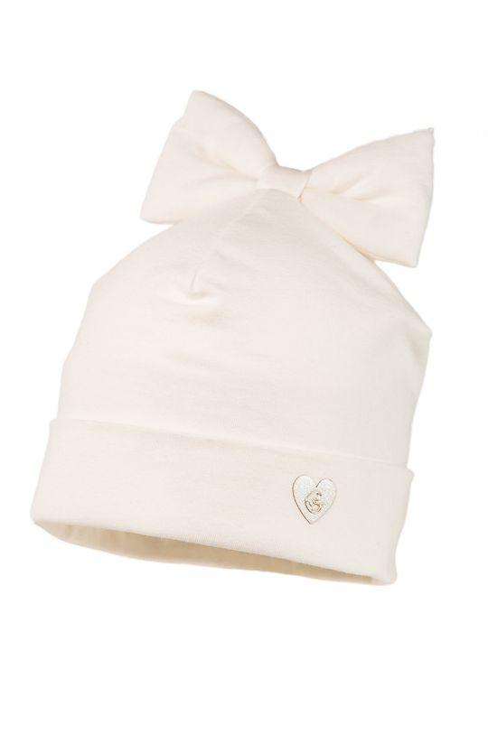 кремав Jamiks - Детска шапка Момиче