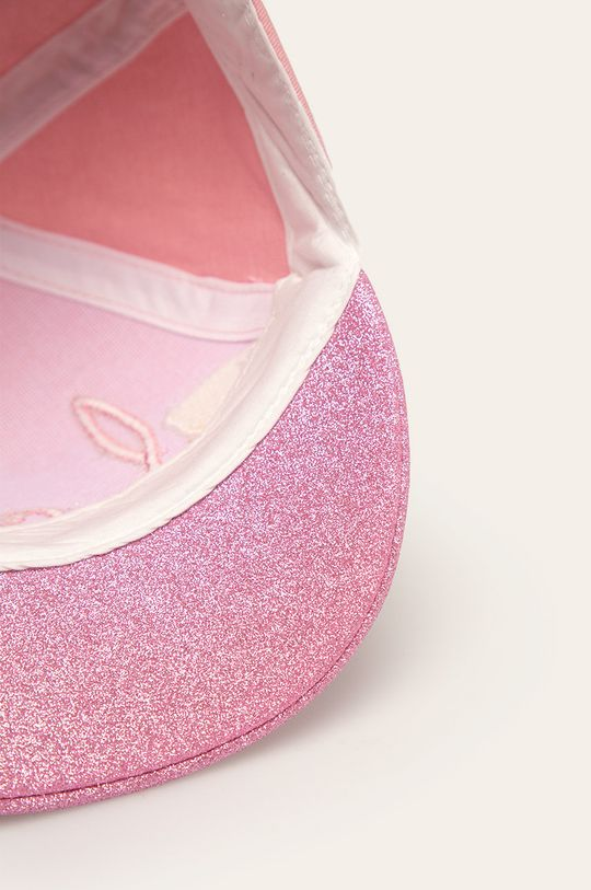 roz Name it - Sapca copii