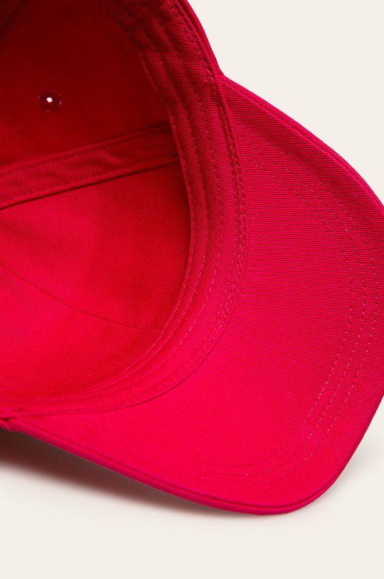 roz ascutit Calvin Klein Jeans – Sapca copii