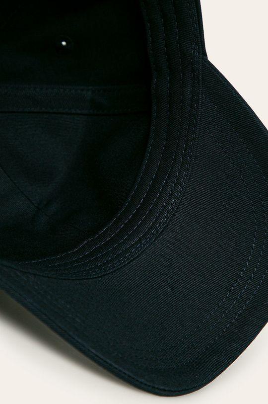 bleumarin Calvin Klein Jeans – Sapca copii