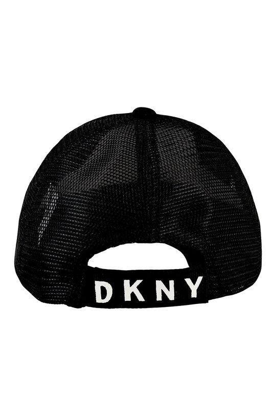 Dkny - Detská čiapka