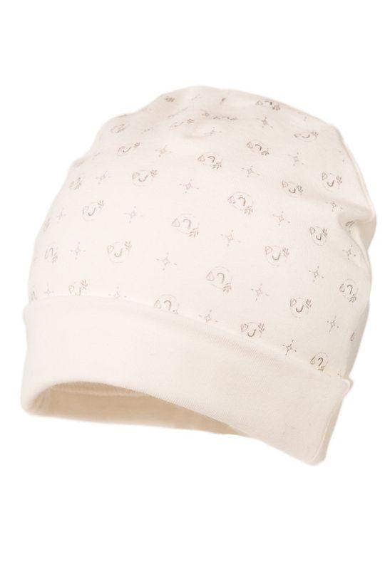 кремав Jamiks - Детска шапка Дитячий