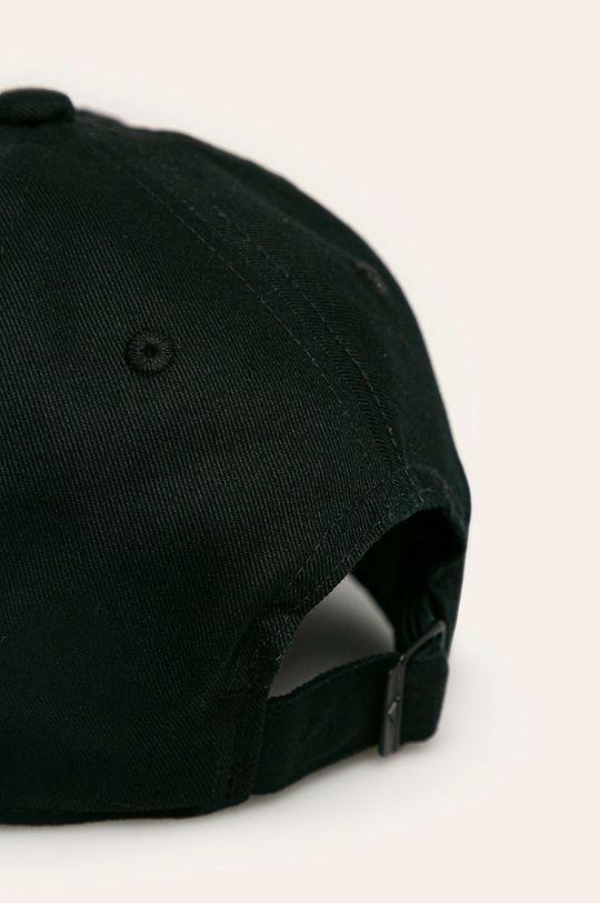 adidas Performance - Dětska čepice Podšívka: 100% Polyester Hlavní materiál: 100% Bavlna