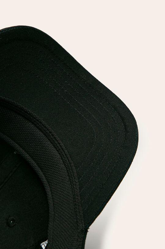 černá adidas Performance - Dětska čepice