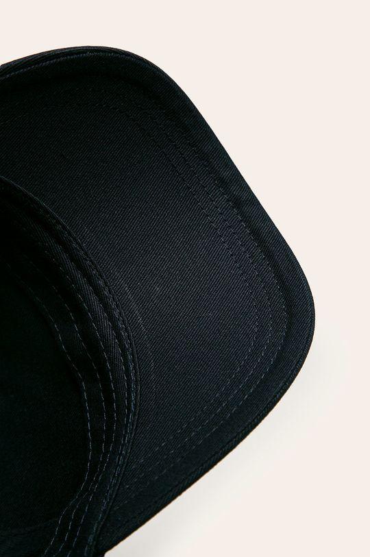 námořnická modř Calvin Klein Jeans - Čepice