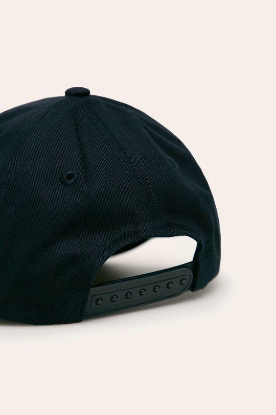Tommy Hilfiger - Detská čiapka  100% Bavlna