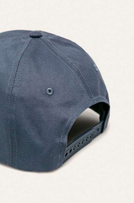 Calvin Klein Jeans – Sapca albastru
