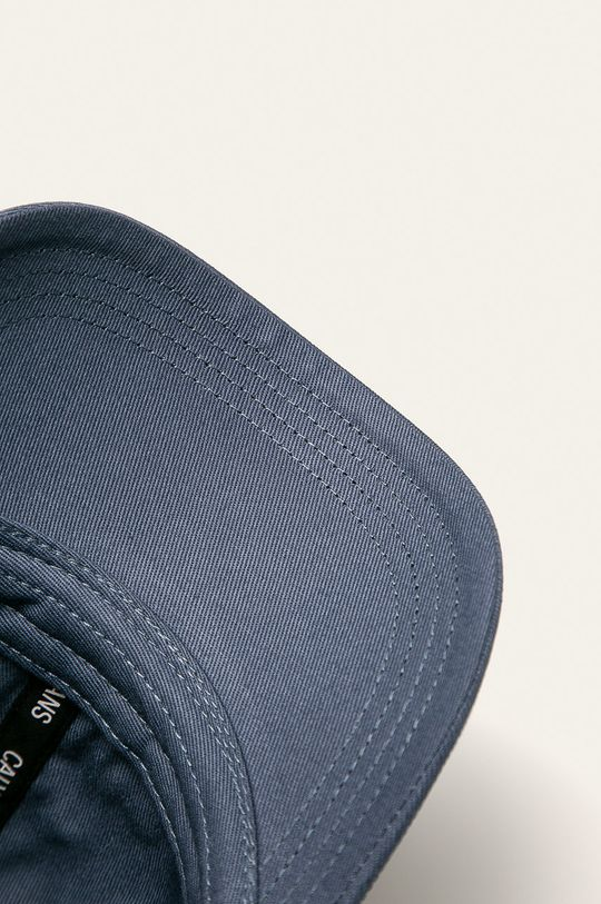 albastru Calvin Klein Jeans – Sapca