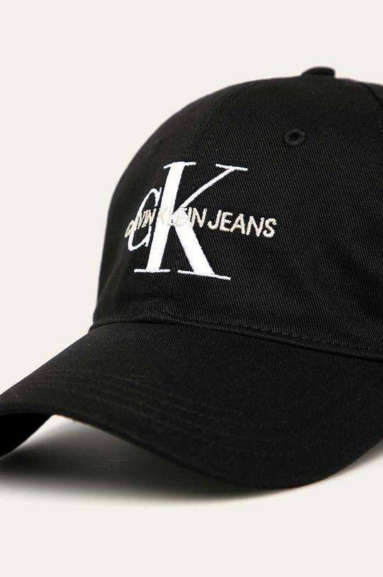 Calvin Klein Jeans – Sapca  100% Bumbac