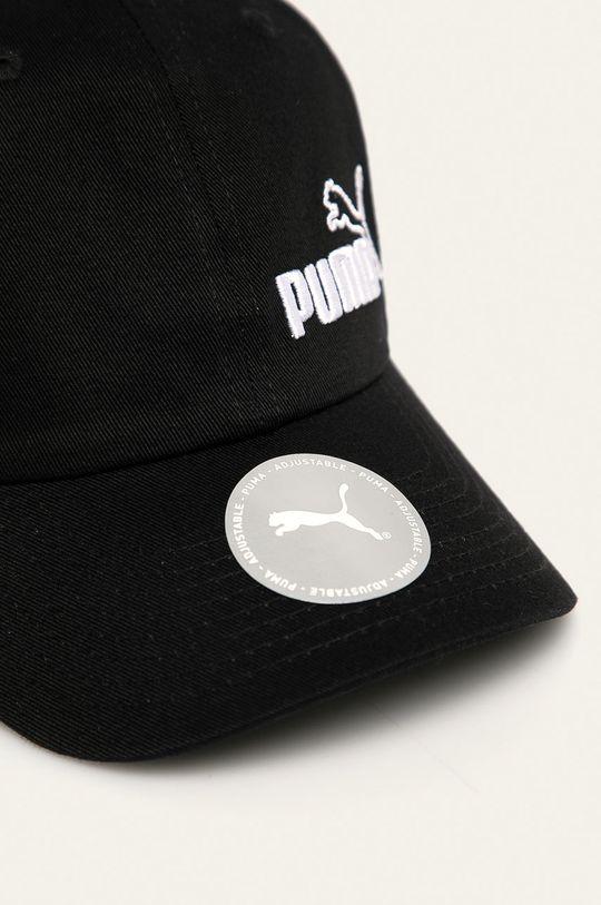 Puma - Čiapka  100% Bavlna