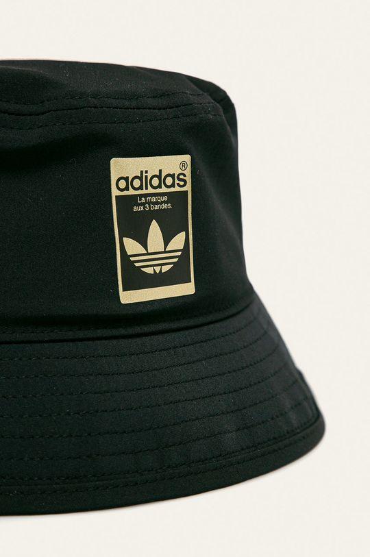 adidas Originals - Klobouk černá