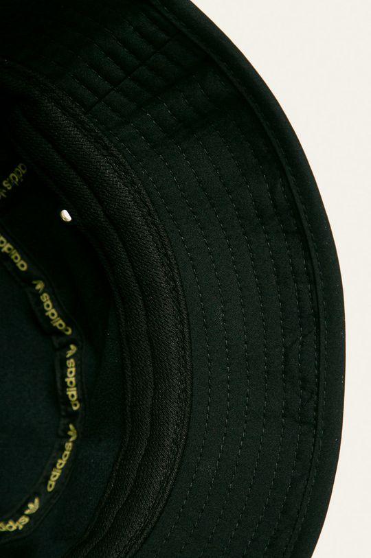 adidas Originals - Klobouk