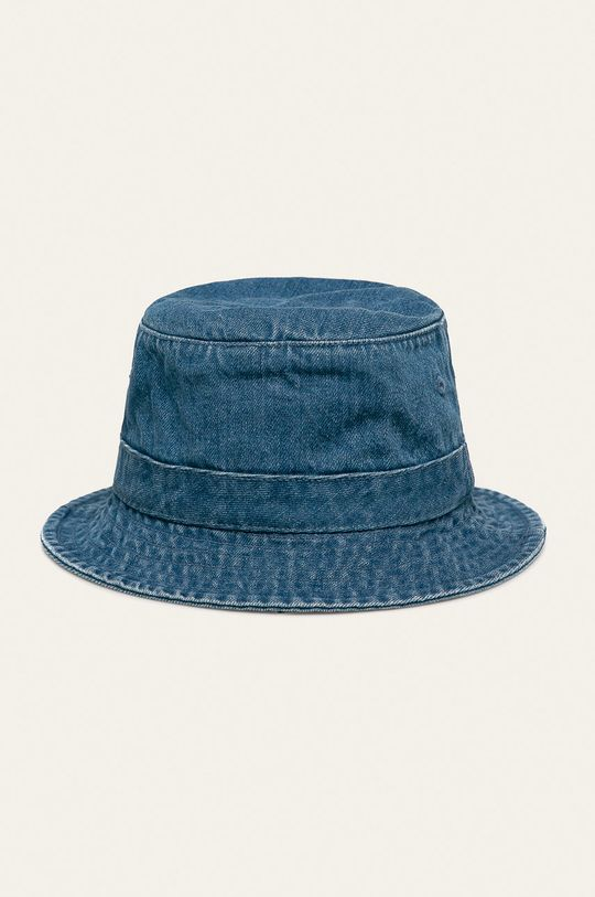 Polo Ralph Lauren - Klobouk 100% Bavlna