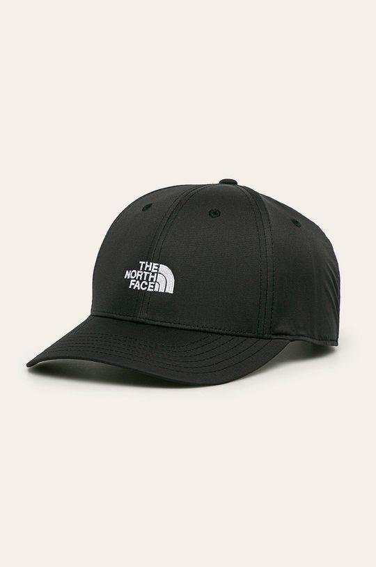 negru The North Face - Sapca De bărbați