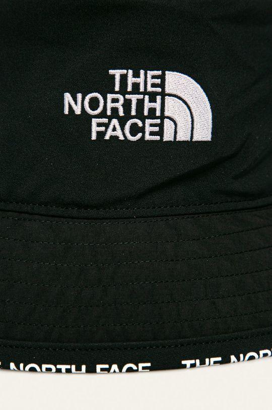The North Face - Kapelusz czarny