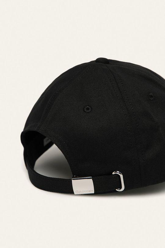 Calvin Klein - Sapca negru