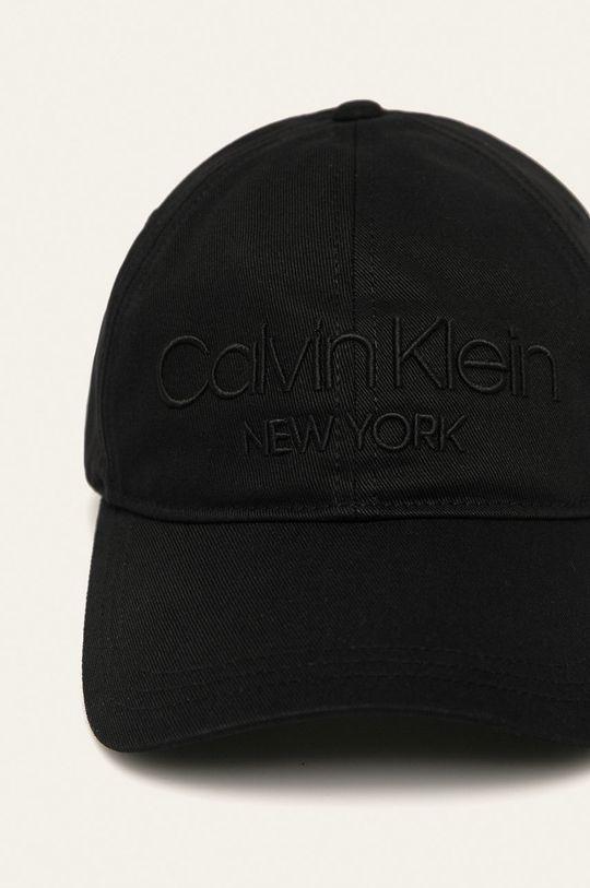 Calvin Klein - Sapca 100% Bumbac