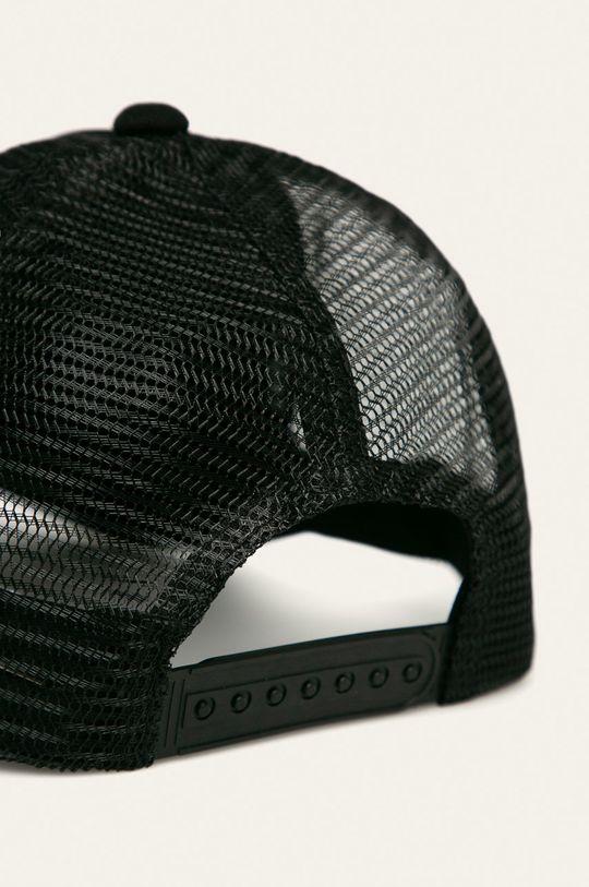 EA7 Emporio Armani - Sapca  Materialul de baza: 100% Bumbac Alte materiale: 100% Poliester  Material 1: 100% Bumbac Material 2: 100% Poliester