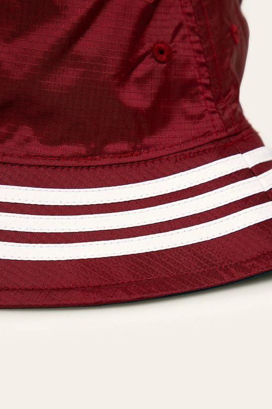 adidas Originals - Klobouk  Materiál č. 1: 100% Nylon Materiál č. 2: 100% Bavlna