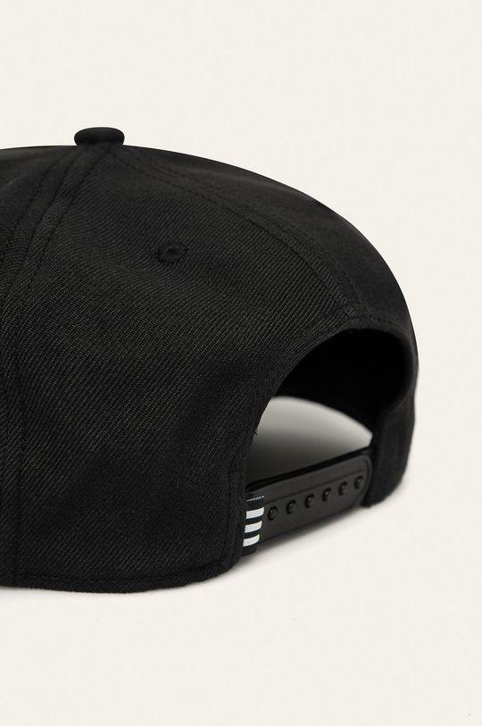 adidas Performance - Čepice černá