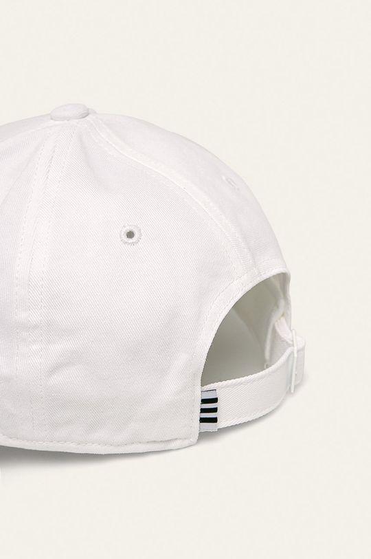 adidas Performance - Čepice bílá