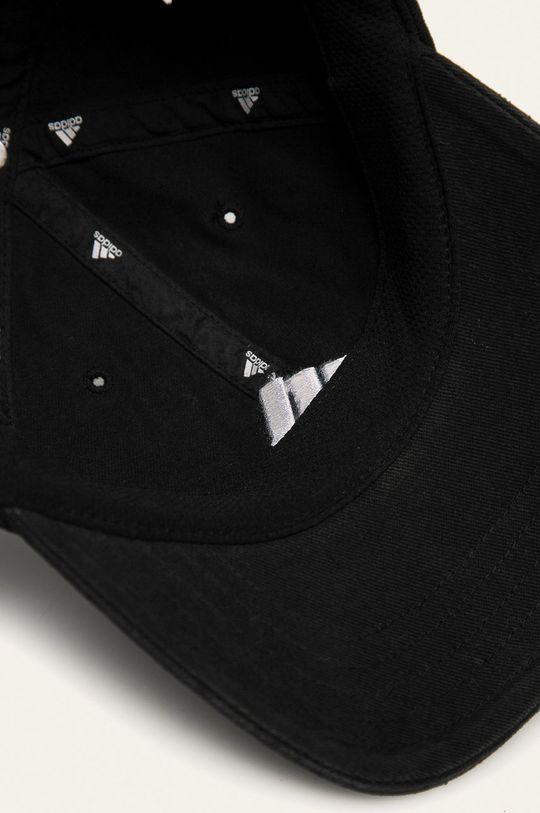 czarny adidas Performance - Czapka