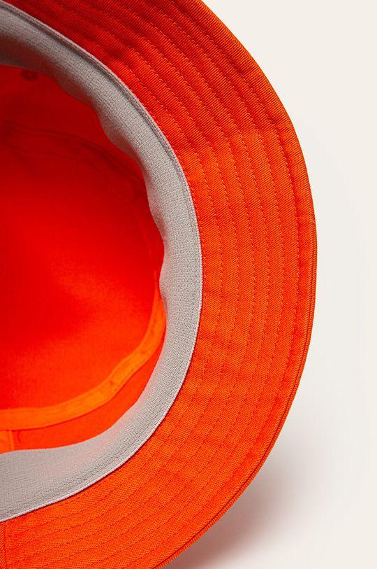 pomarańczowy Fila - Kapelusz