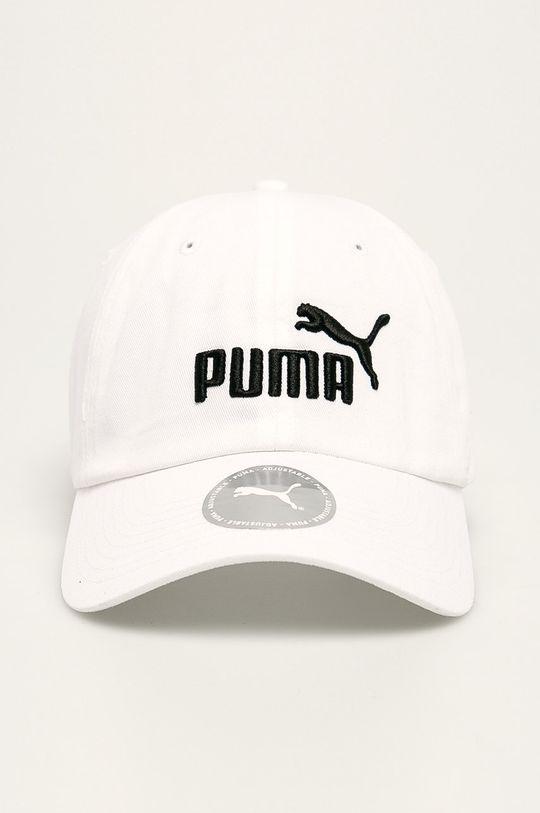 Puma - Čepice  100% Bavlna