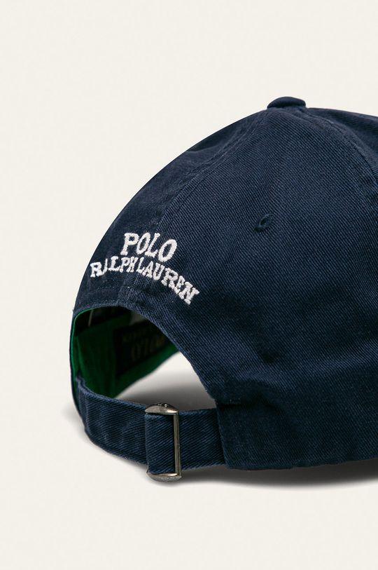 Polo Ralph Lauren - Caciula  100% Bumbac