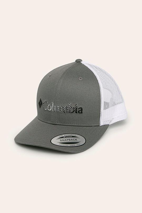 alb Columbia - Sapca Unisex
