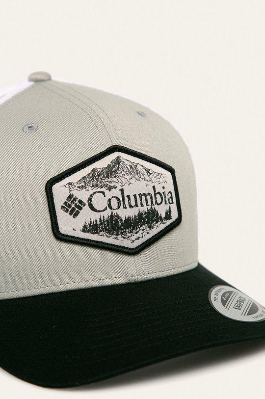 Columbia - Sapca gri