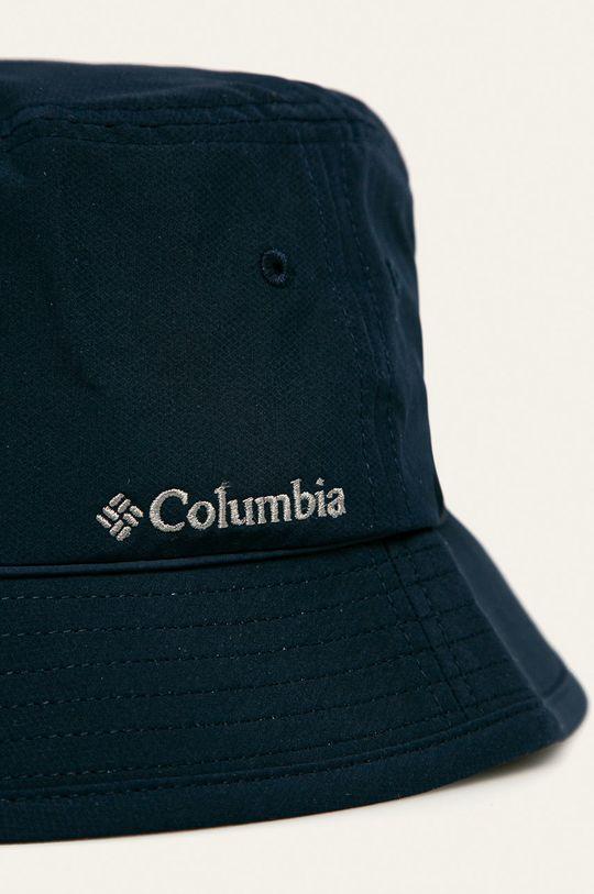 Columbia - Kapelusz granatowy