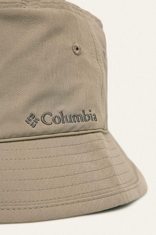 Columbia - Palarie verde