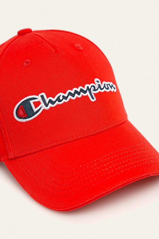 Champion - Czapka Unisex
