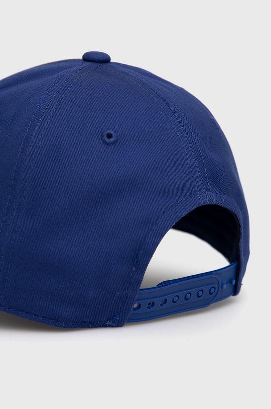 Champion - Czapka niebieski