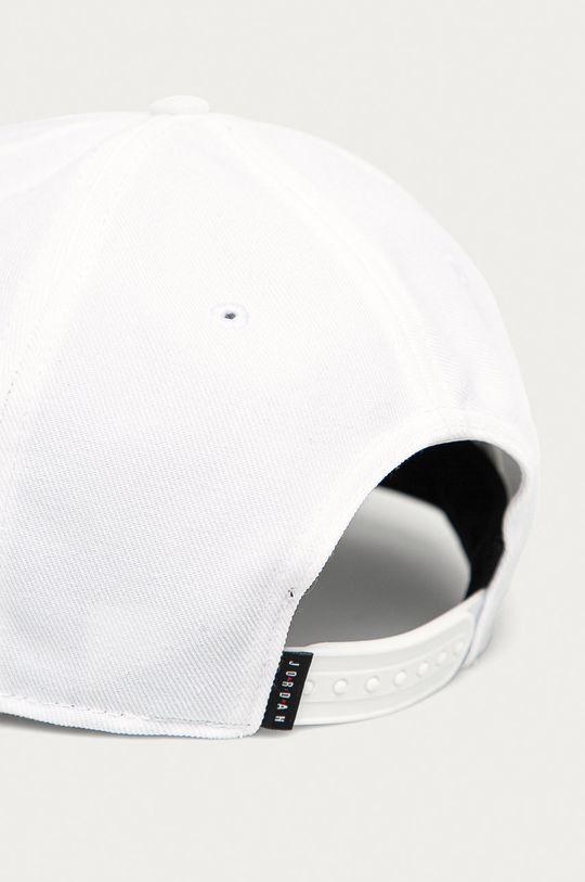 Jordan - Čepice bílá