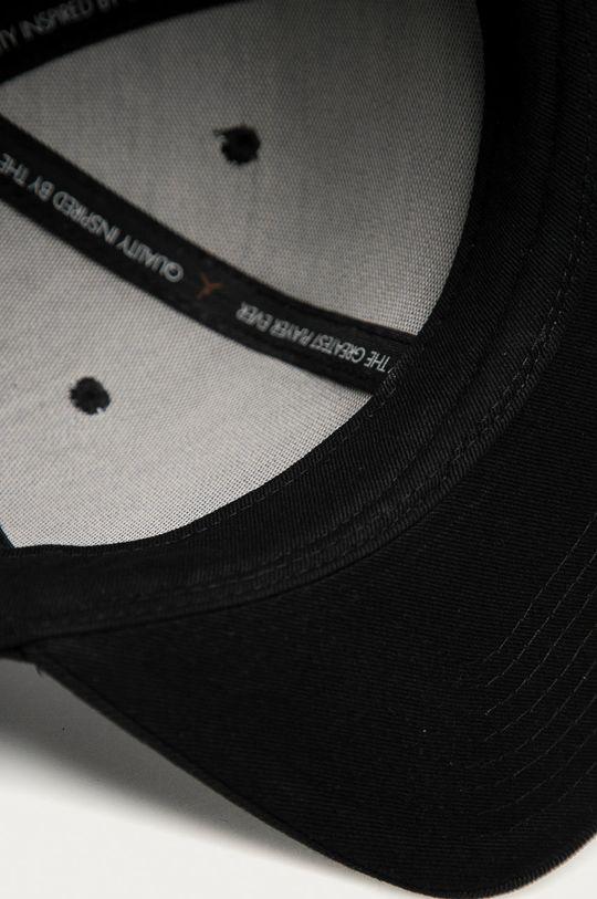černá Jordan - Čepice