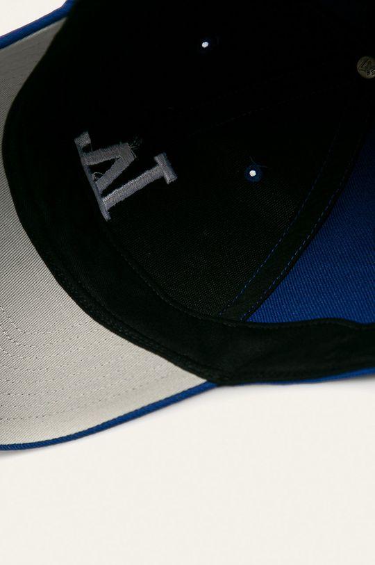 niebieski 47brand - Czapka