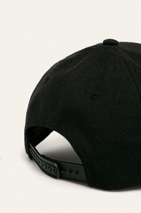 47brand - Czapka czarny
